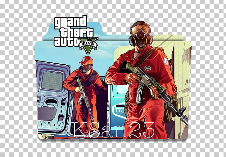 Clipart damned picture free download Grand Theft Auto V Grand Theft Auto IV: The Lost And Damned Video ... picture free download