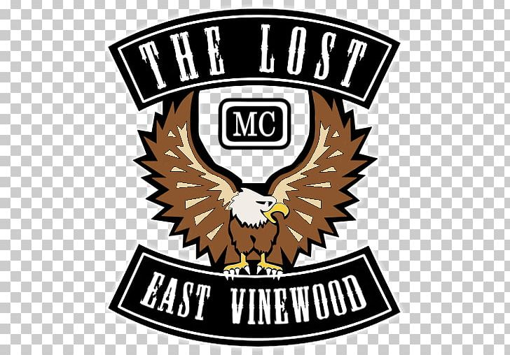 Clipart damned image free stock Grand Theft Auto IV: The Lost And Damned Logo Brand Emblem PNG ... image free stock