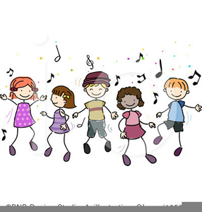Clipart dancers free svg library Free Disco Dancing Clipart | Free Images at Clker.com - vector clip ... svg library