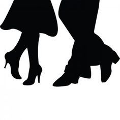 Clipart dancing feet picture freeuse library Dancing feet clipart 6 » Clipart Station picture freeuse library