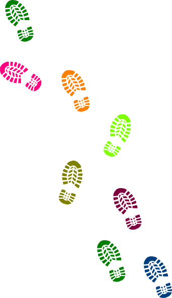 Clipart dancing feet png royalty free Best Photos of Dancing Feet Clip Art - Free Printable Baby Feet ... png royalty free