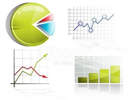 Clipart dataco picture transparent Diagrams and Charts stock vectors - Clipart.me picture transparent