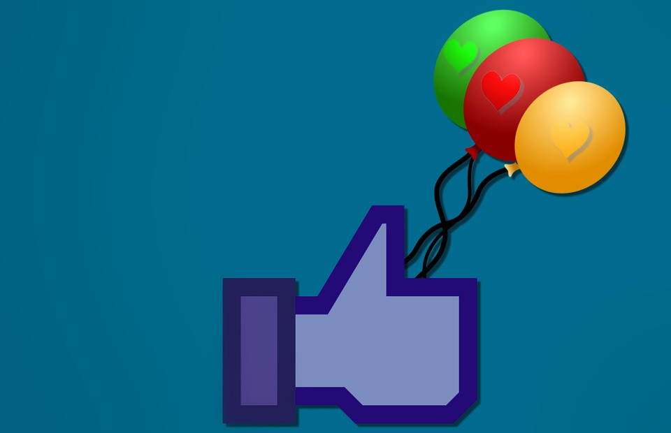 Clipart daumen drcken kostenlos svg free stock Daumen, Hoch - Kostenlose Bilder auf Pixabay svg free stock