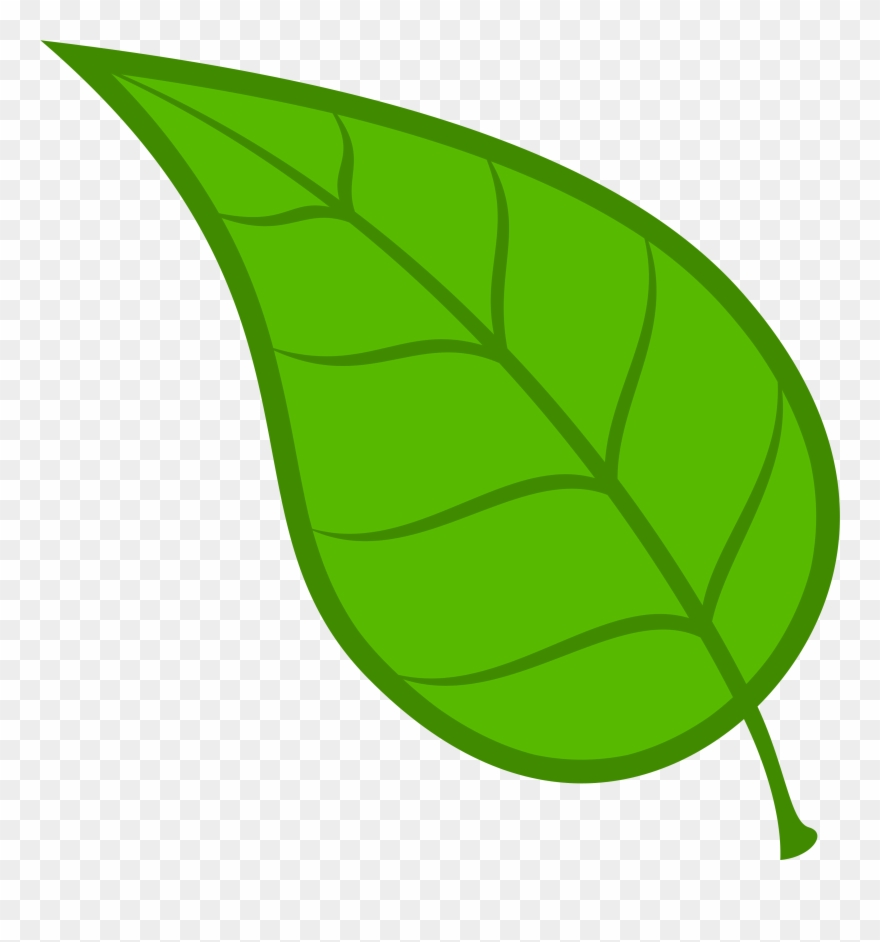 Leeyes clipart royalty free stock Leaves Leaf Free Download Clip Art On Clipart Library - Green Leaves ... royalty free stock