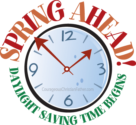 Daylight savings time 2015 clipart vector library Daylight Savings Clipart | Free download best Daylight Savings ... vector library