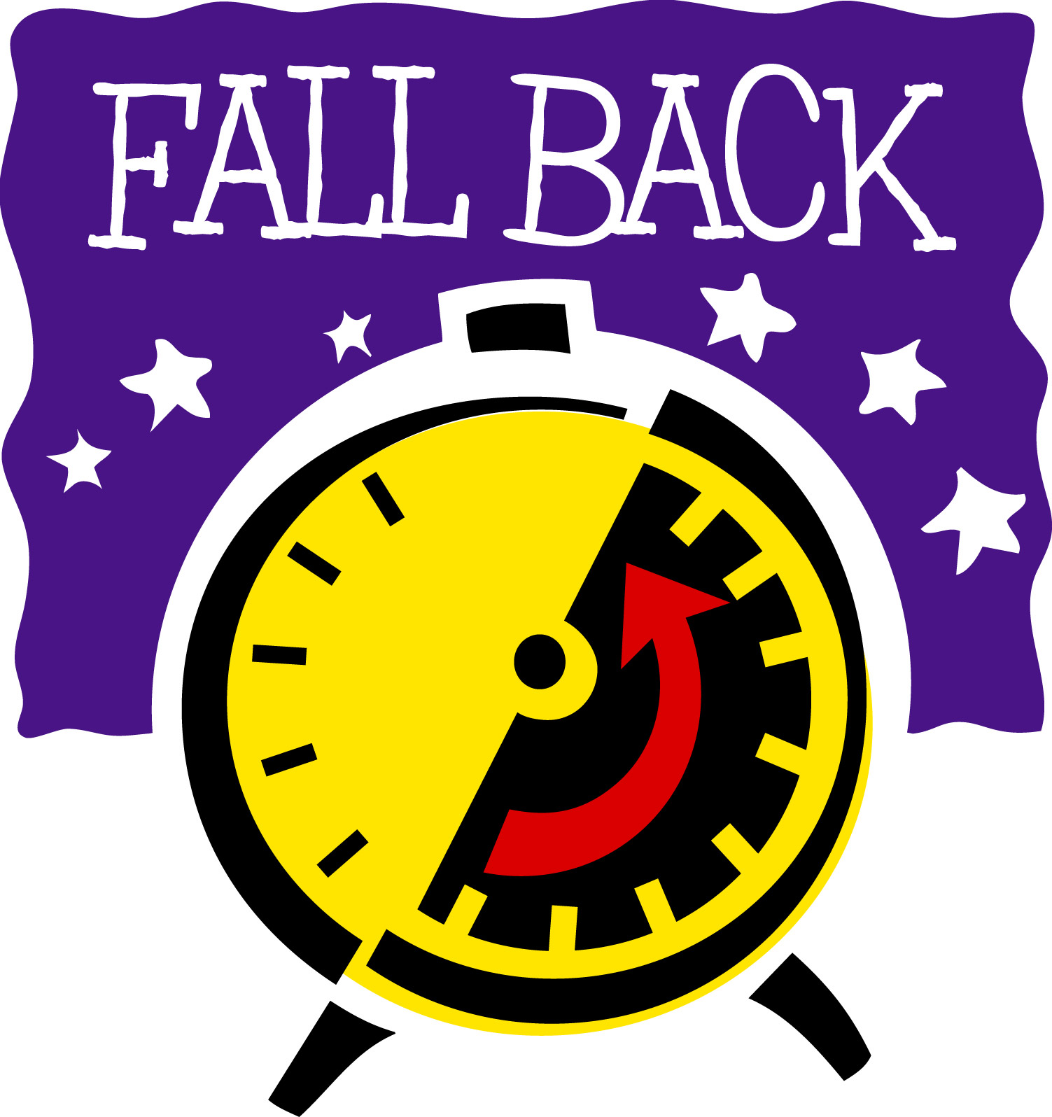Daylight savings time begins clipart png free download Free Daylight Cliparts, Download Free Clip Art, Free Clip Art on ... png free download