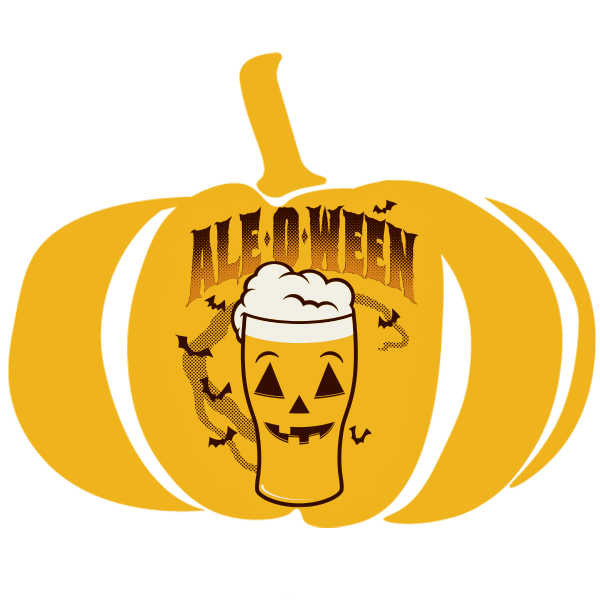 Clipart dayton ohio clip royalty free stock Ale-o-ween - Ohio Craft Brewers Association clip royalty free stock