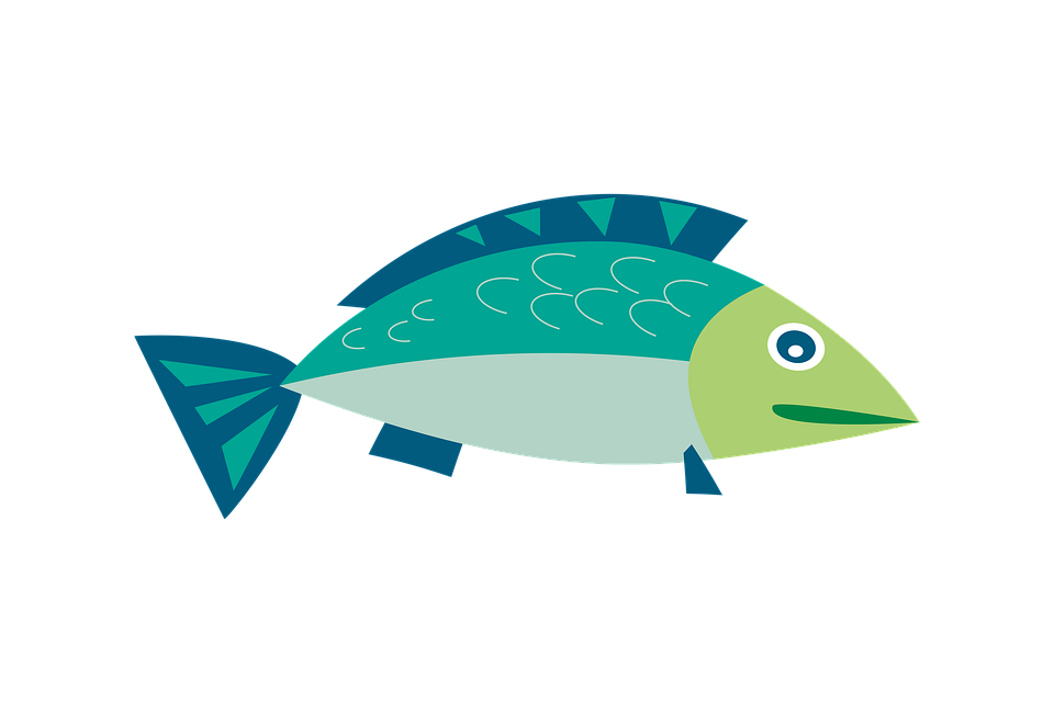 Free fish cartoon clipart jpg transparent download Free photo Fish Cartoon Underwater Clipart Water Sea Swim - Max Pixel jpg transparent download