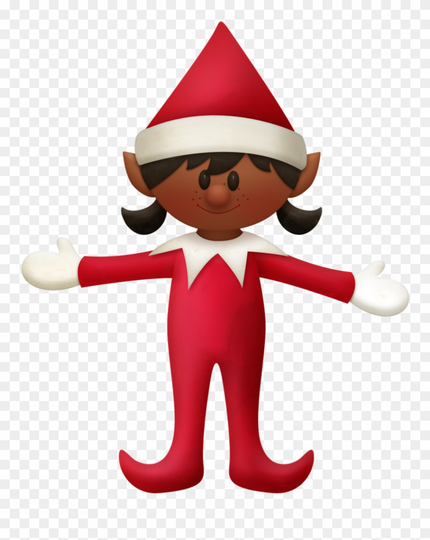 Clipart de natal graphic library stock Gifs Tubes De Natal Gnomes, Christmas 24, Father Christmas, - Santa ... graphic library stock