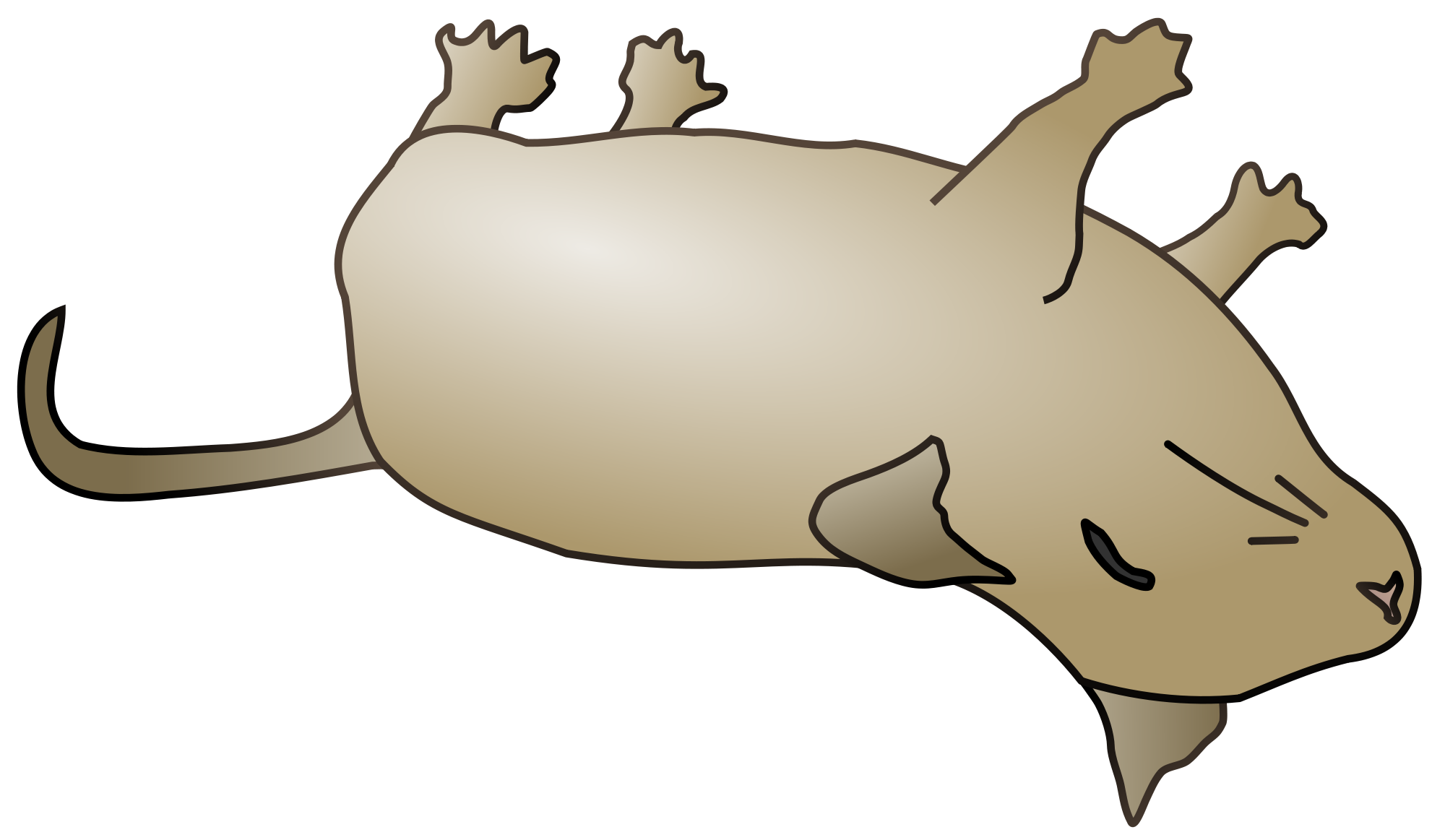 Clipart dead fish clipart free library 28+ Collection of Dead Mouse Clipart | High quality, free cliparts ... clipart free library
