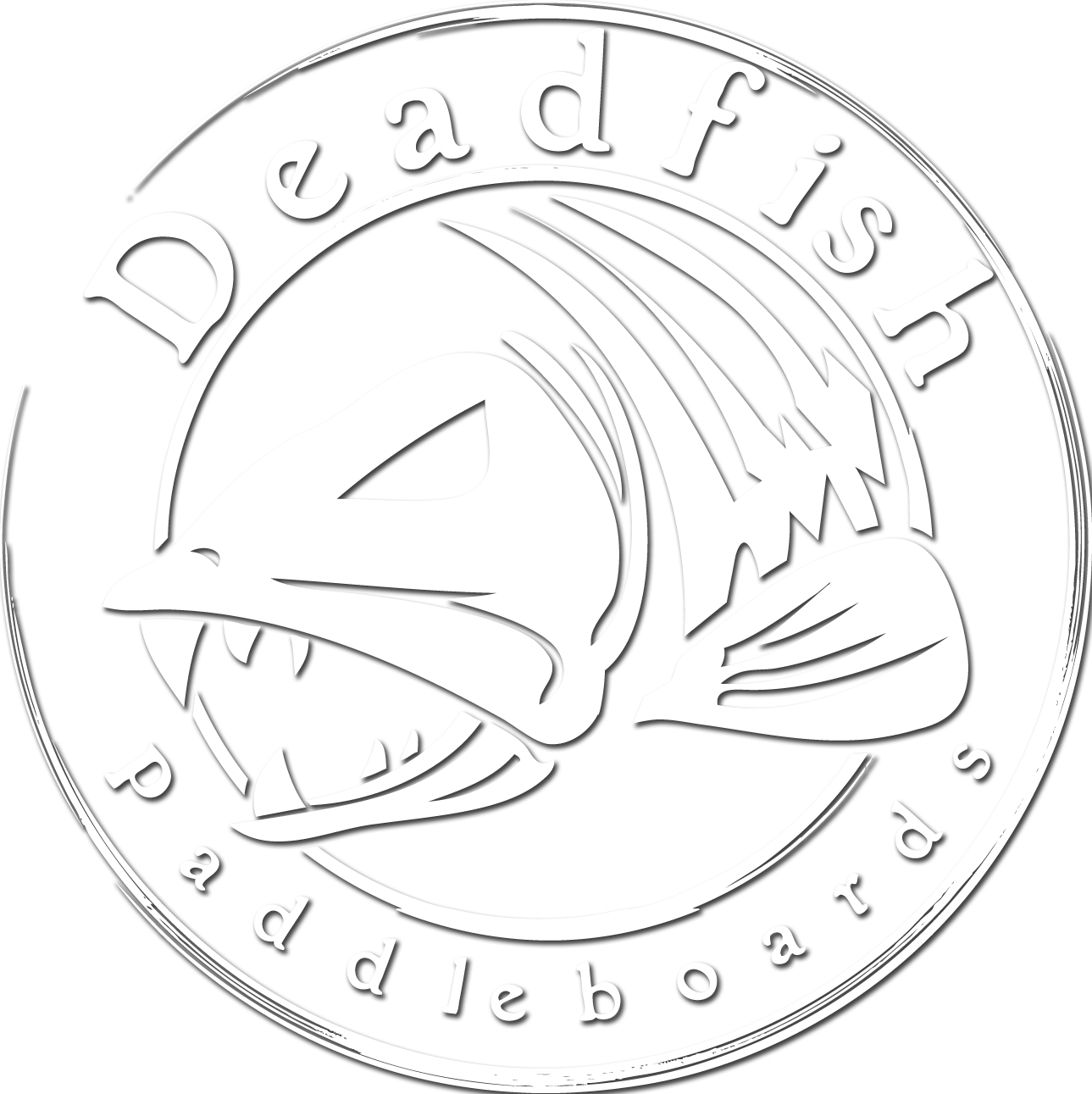 Dead fish clipart transparent image black and white stock Dead Fish Drawing at GetDrawings.com | Free for personal use Dead ... image black and white stock
