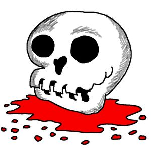 Clipart dead people svg download List of Dead People » Illogicopedia - The nonsensical encyclopedia ... svg download