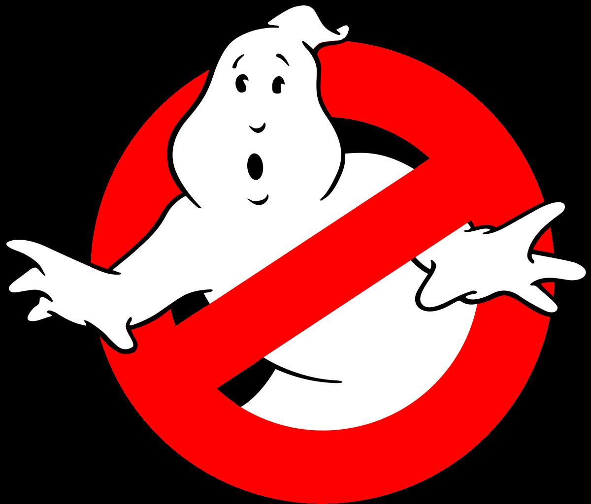 Clipart decompressor picture black and white Clipart ghost ghostbusters, Clipart ghost ghostbusters Transparent ... picture black and white