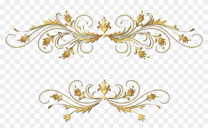 Clipart decorative elements transparent Free Png Download Decorative Elements Png Clipart Png - Portable ... transparent