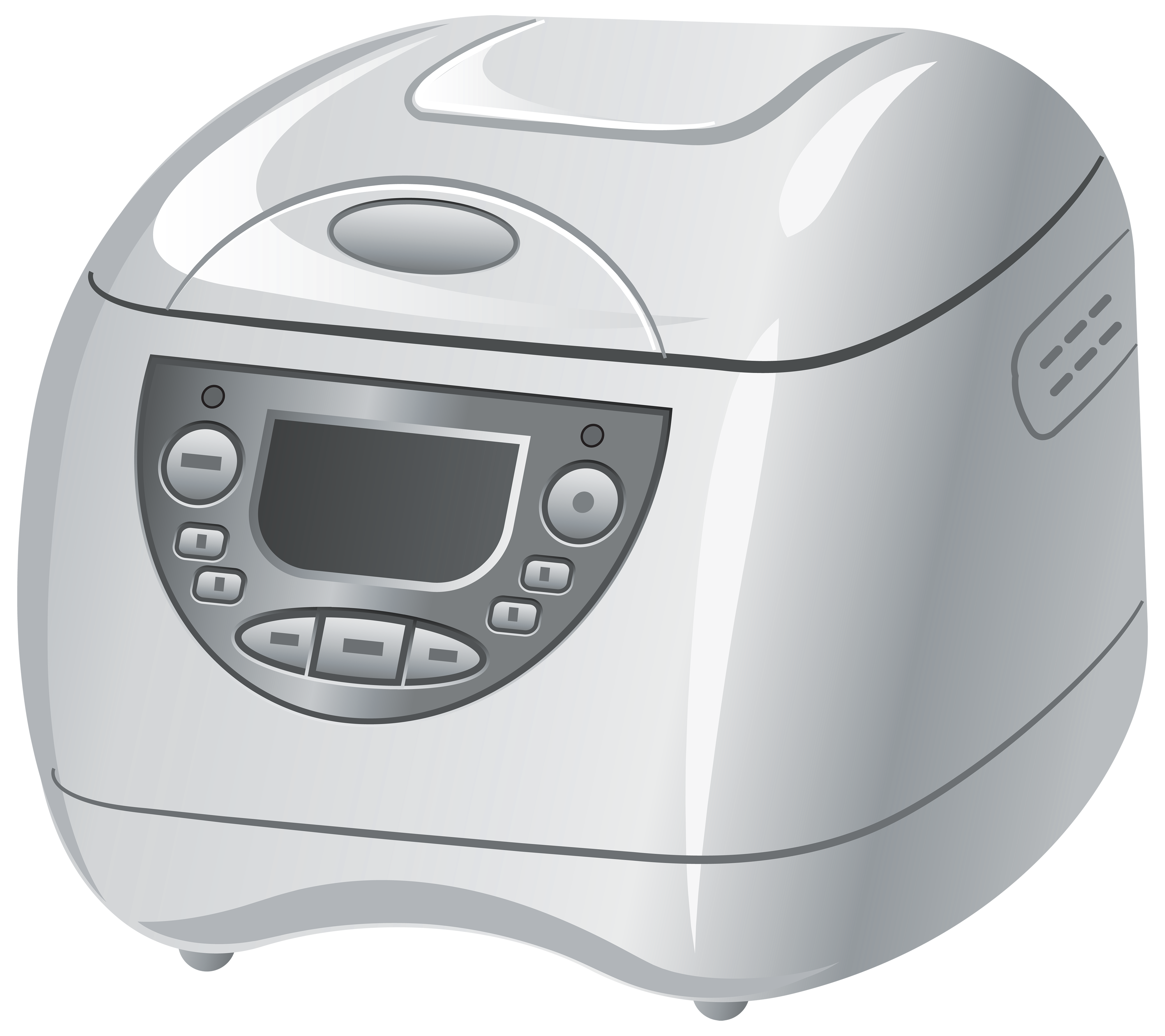 Clipart deep fryer jpg transparent Deep Fryer PNG Clipart - Best WEB Clipart jpg transparent