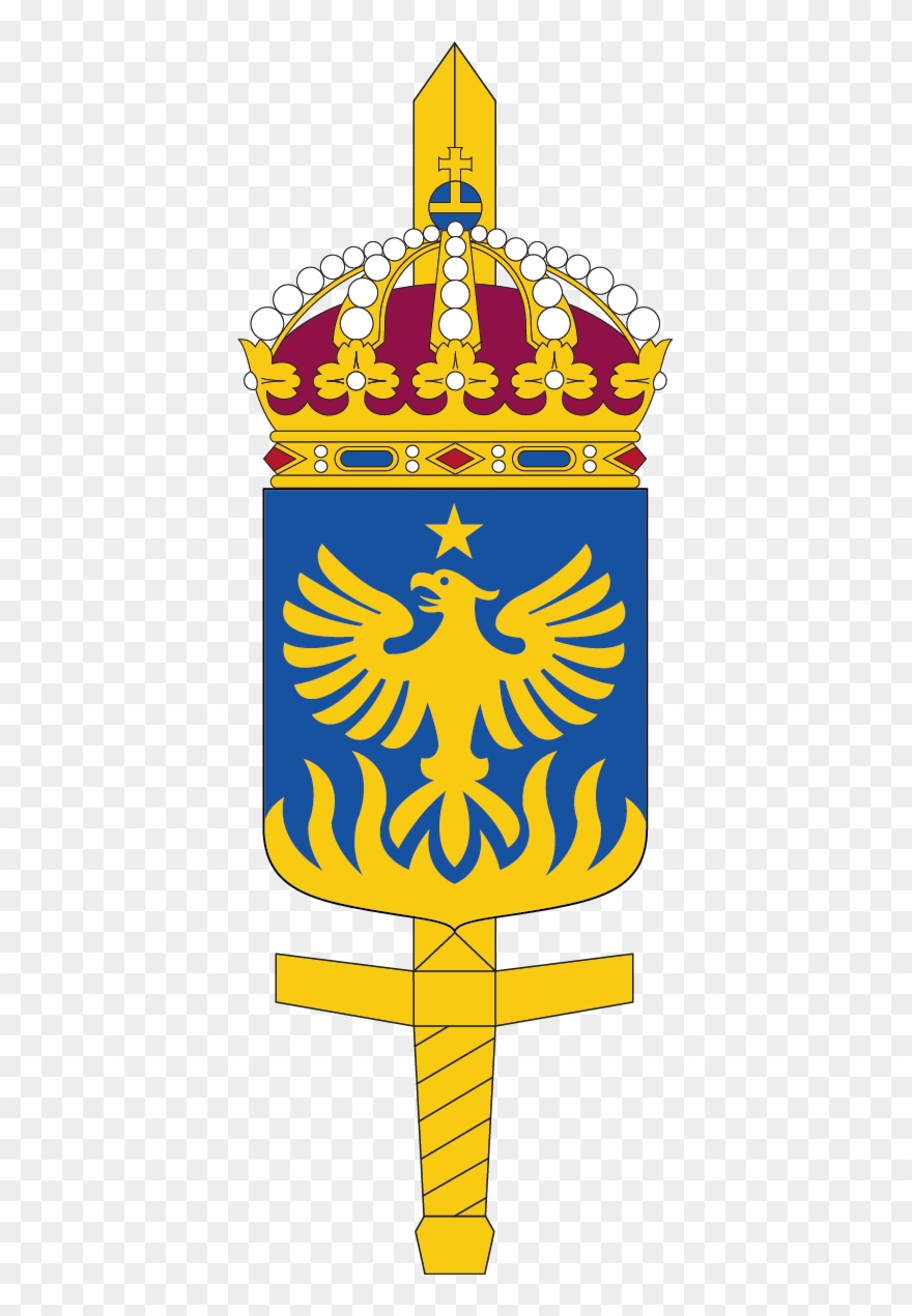 Swedish clipart picture stock Defence Forces Survival School, Sweden - Swedish Coat Of Arms ... picture stock