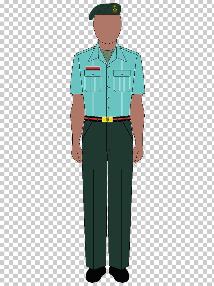 Clipart defence force address picture free Military Uniform Tanzania People\'s Defence Force PNG, Clipart, Angle ... picture free