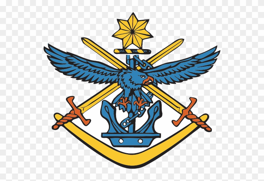 Clipart defence force address banner library stock Military Clipart Australian Army - Australian Defence Force Logo ... banner library stock