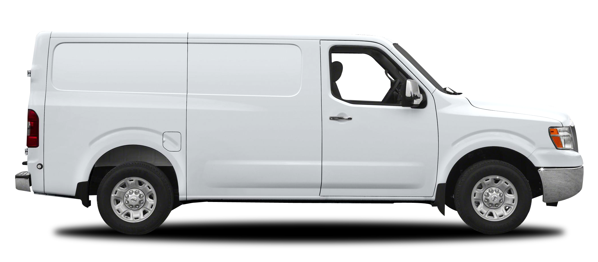 Clipart delivery car png freeuse library Delivery Van PNG Image - PurePNG | Free transparent CC0 PNG Image ... png freeuse library
