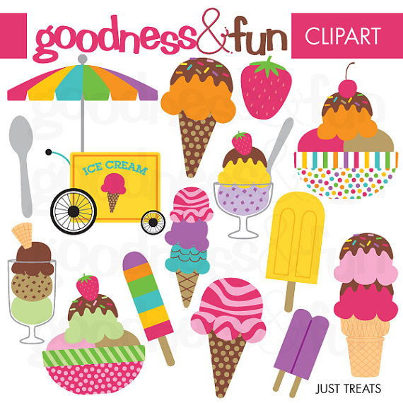 Clipart dessert gratuit jpg freeuse download Free dessert clipart - ClipartFest jpg freeuse download