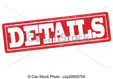 Clipart details transparent download Details clipart » Clipart Station transparent download