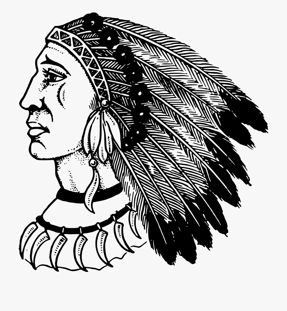 Clipart details clip art royalty free stock Clip Art Details - Native American Tribes Clipart #88161 - Free ... clip art royalty free stock
