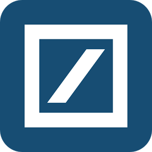 Clipart deutsche bank clipart royalty free download Deutsche Bank Mobile - Android Apps on Google Play clipart royalty free download