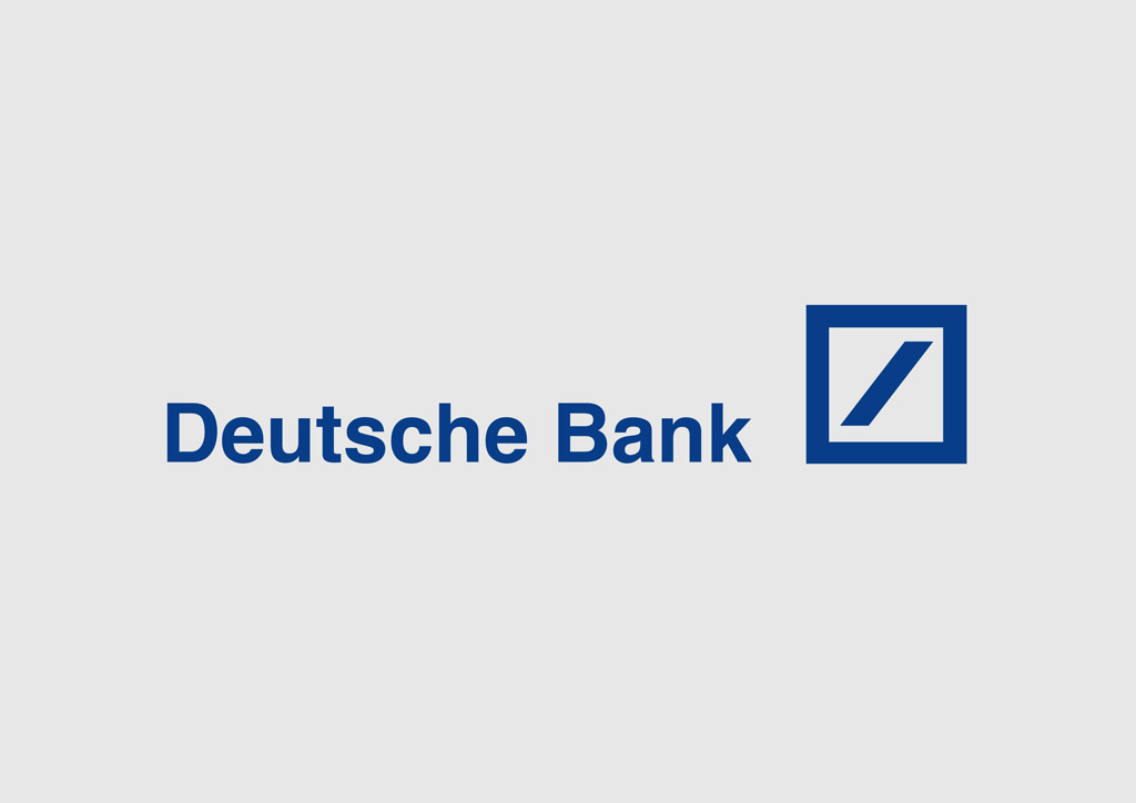 Clipart deutsche bank jpg freeuse library Deutsche Bank Vector Art & Graphics | freevector.com jpg freeuse library