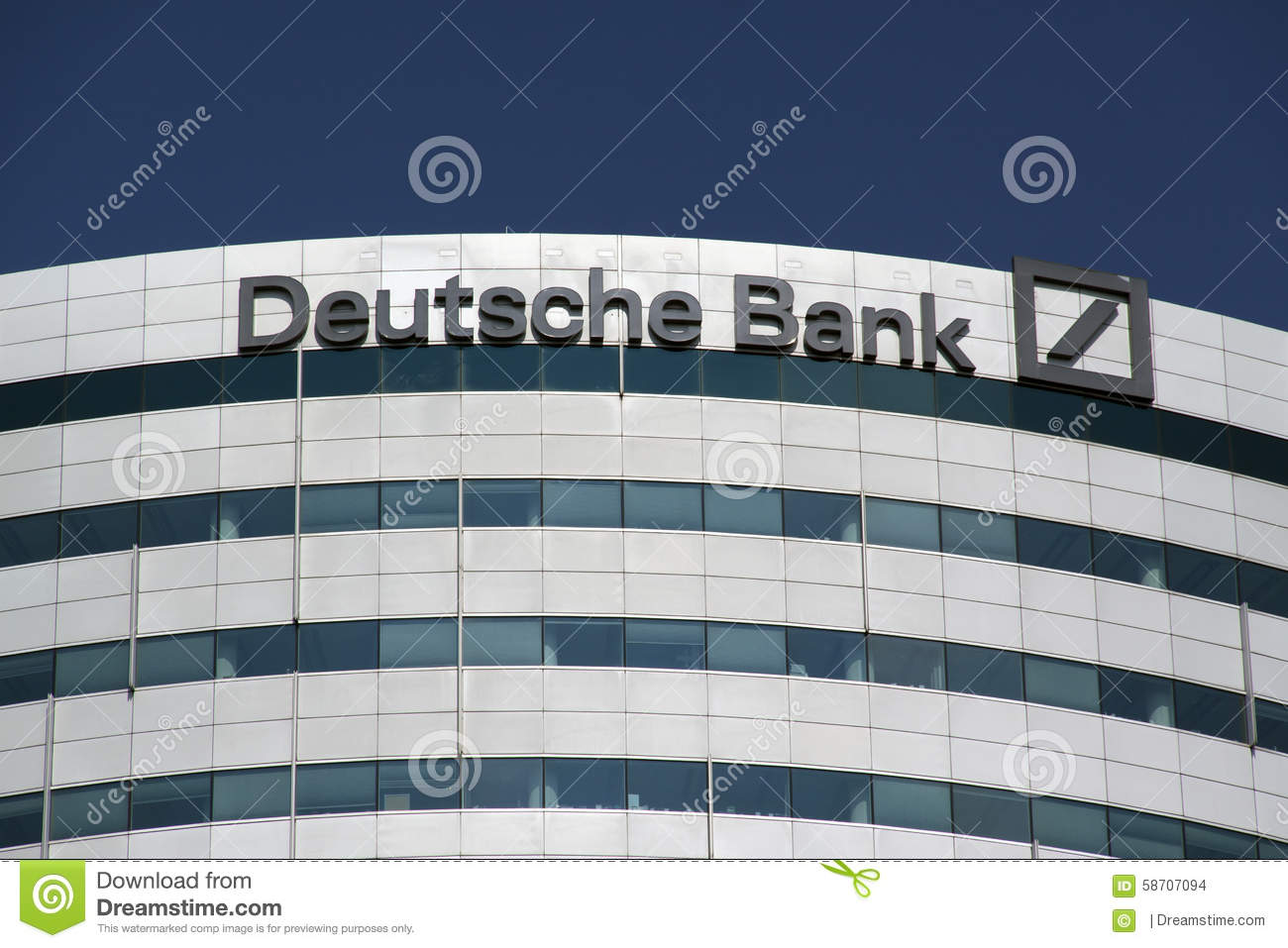 Clipart deutsche bank clipart library download Clipart deutsche bank - ClipartFest clipart library download