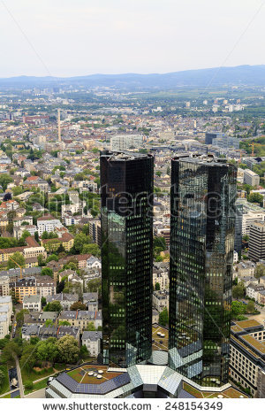 Clipart deutsche bank clip art royalty free Deutsche Bank Stock Photos, Royalty-Free Images & Vectors ... clip art royalty free