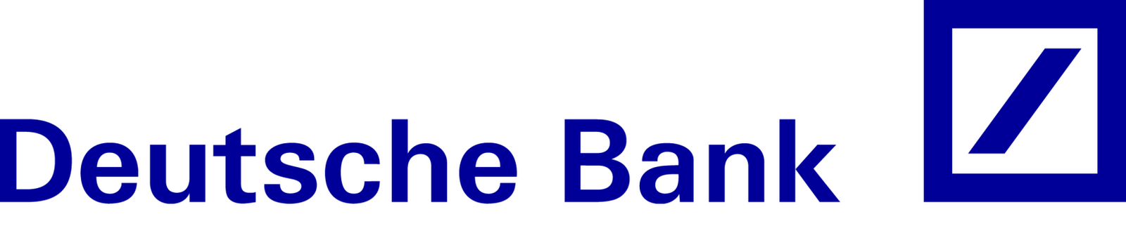 Clipart deutsche bank png stock Images: Deutsche Bank png stock
