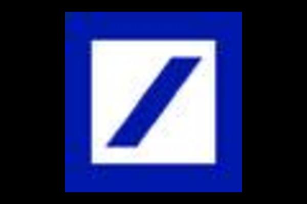 Clipart deutsche bank clipart Deutschebank   Free Images at Clker.com - vector clip art online ... clipart
