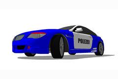 Clipart deutsche polizei banner transparent download Deutsche Polizei Stock Illustrations – 10 Deutsche Polizei Stock ... banner transparent download