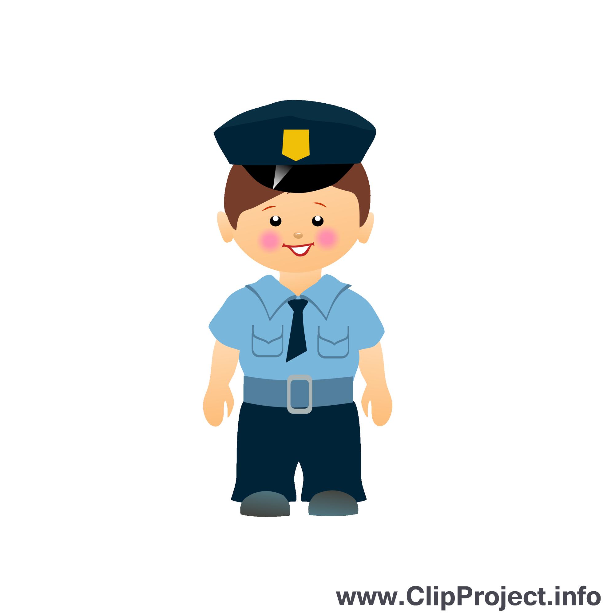 Clipart deutsche polizei graphic royalty free download Deutscher polizist clipart - ClipartFest graphic royalty free download