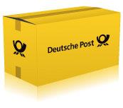 Clipart deutsche post graphic black and white download Daiwa Ballistic X Spinning | eBay graphic black and white download