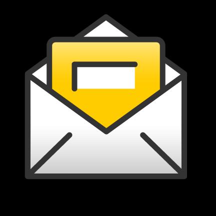 Clipart deutsche post vector free stock Briefe international zum Kilotarif versenden | Deutsche Post ... vector free stock