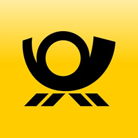 Clipart deutsche post clipart Full-Service für Direktwerbung & Werbebriefe | Deutsche Post ... clipart