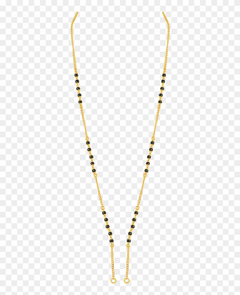 Clipart mangalsutra chain picture transparent library Orra Gold Diamond Mangalsutra, HD Png Download - 1200x1000(#5480380 ... picture transparent library