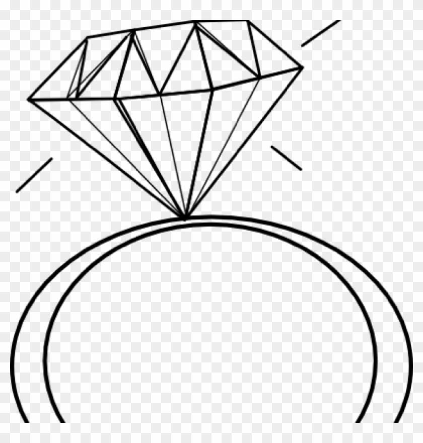 Clipart diamond ring clip art royalty free download Engagement Ring Clipart Diamond Ring Clipart Clipart - Diamond Ring ... clip art royalty free download