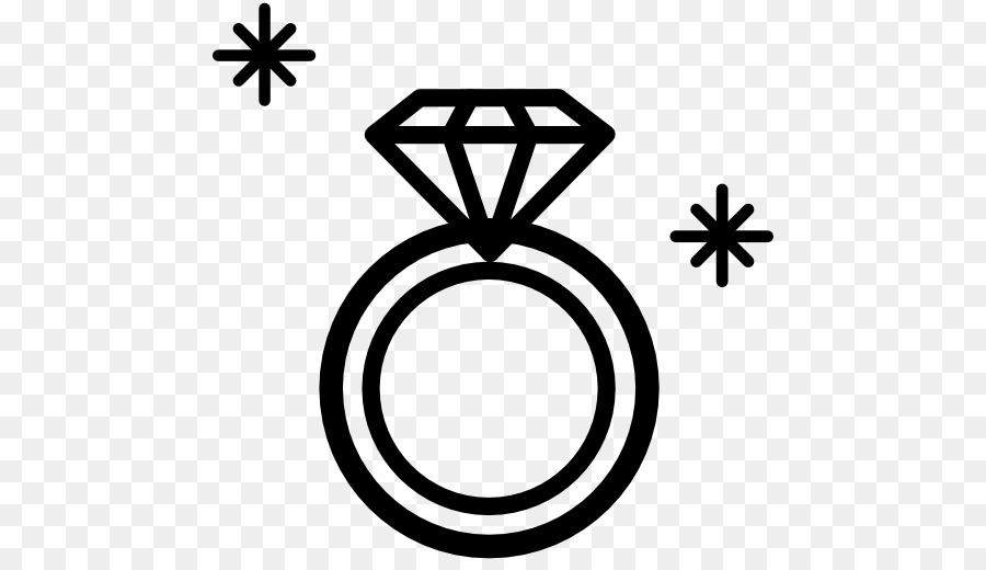 Engagement ring images clipart clipart transparent Diamond Ring Engagement Wedding Clip Art Rings Clipart ... clipart transparent