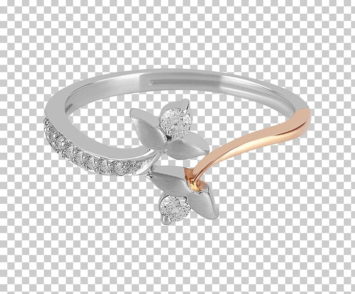 Clipart diamonds online shopping clipart free library Engagement Ring Platinum Online Shopping Jewellery PNG, Clipart ... clipart free library