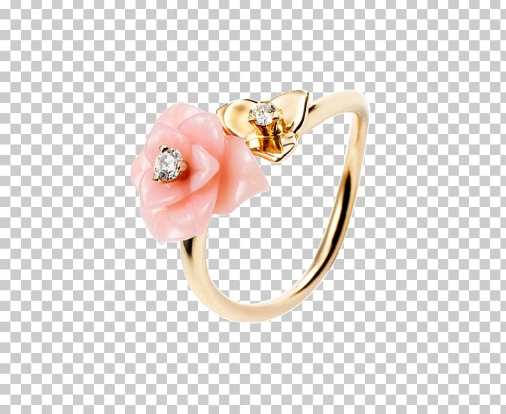 Clipart diamonds online shopping png royalty free library Wedding Ring Body Jewellery Online Shopping PNG, Clipart, Body, Body ... png royalty free library