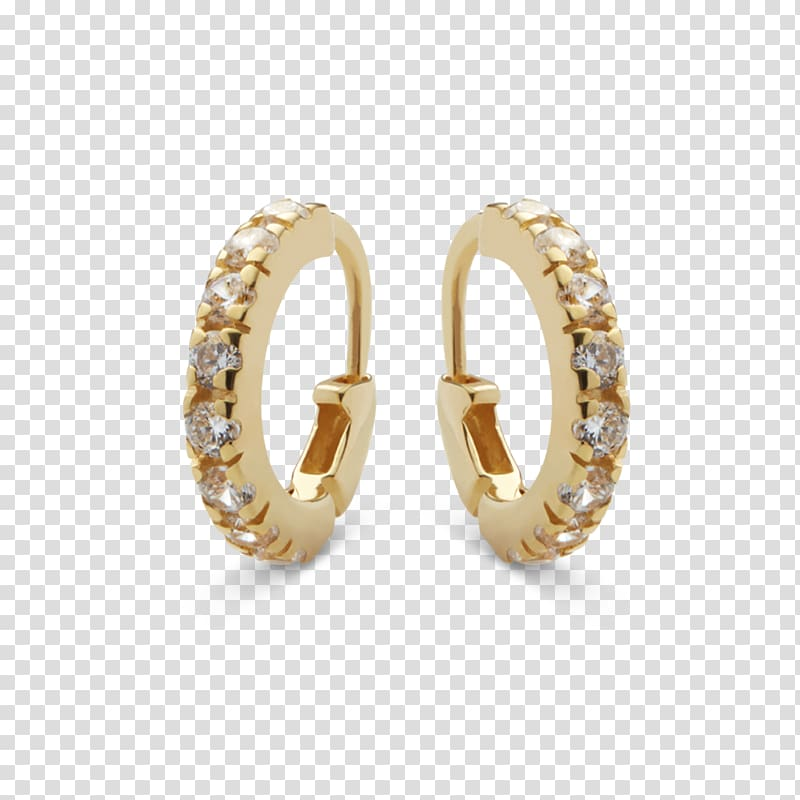 Clipart diamonds online shopping png transparent stock Earring Jewellery Moonstone Online shopping Gold, earrings ... png transparent stock