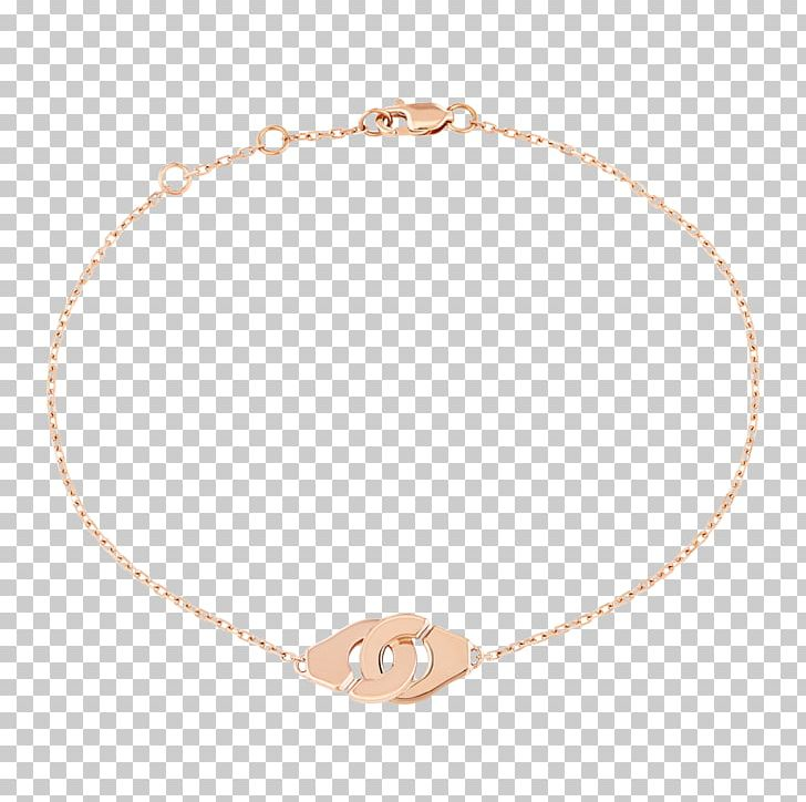 Clipart diamonds online shopping png stock Bracelet Jewellery Gold Online Shopping Van Cleef & Arpels PNG ... png stock