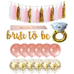 Clipart diamonds online shopping graphic free Selling Gold Diamonds Online Shopping | Selling Gold Rings Diamonds ... graphic free