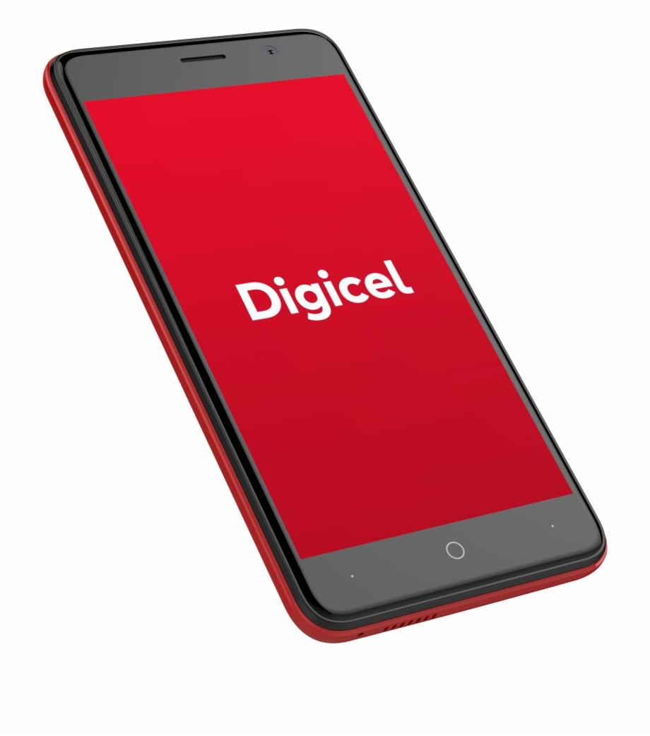 Clipart digicel clip art Digicel L501 - Smartphone Free PNG Images & Clipart Download ... clip art