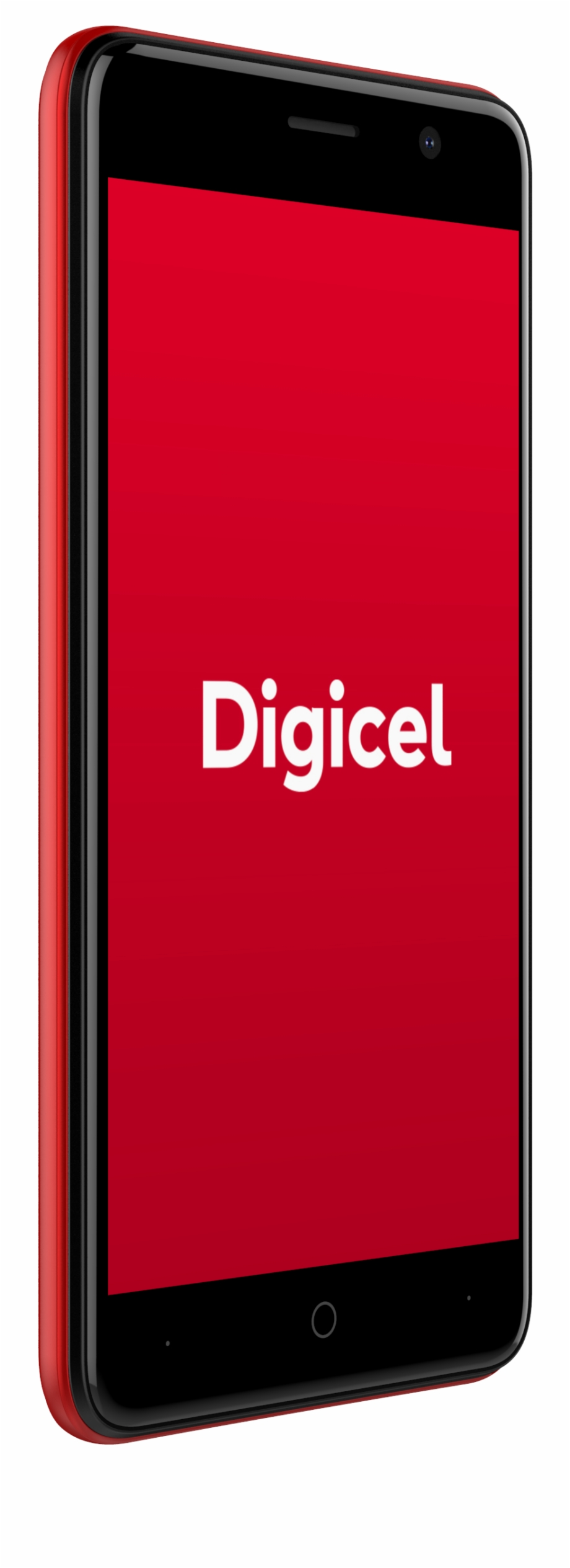 Clipart digicel vector black and white library Digicel Dl - Digicel Dl 501 Phone Free PNG Images & Clipart Download ... vector black and white library