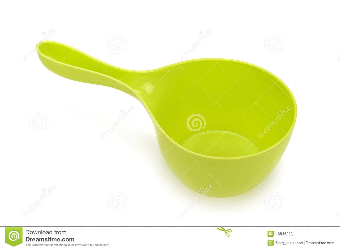 Clipart dipper picture freeuse download Water dipper clipart 8 » Clipart Station picture freeuse download