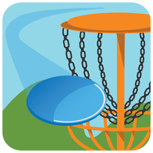 Clipart disc golf free stock 8+ Disc Golf Clip Art   ClipartLook free stock