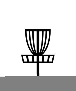 Clipart disc golf clipart download Free Disc Golf Clipart   Free Images at Clker.com - vector clip art ... clipart download